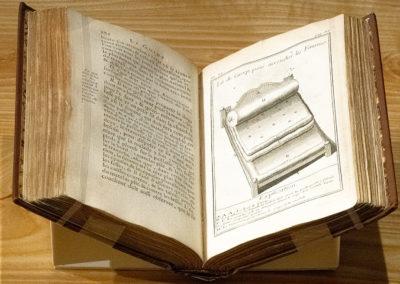 Le guide des accoucheurs by Jacques Mesnard