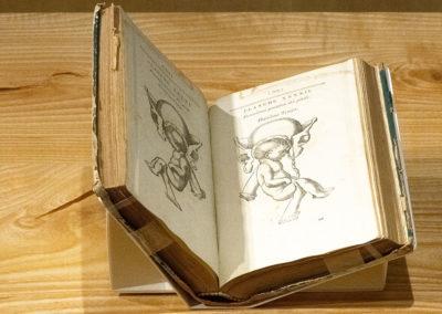 Mémorial de l'art des accouchements by Marie Anne Victoire Gillain Boivin